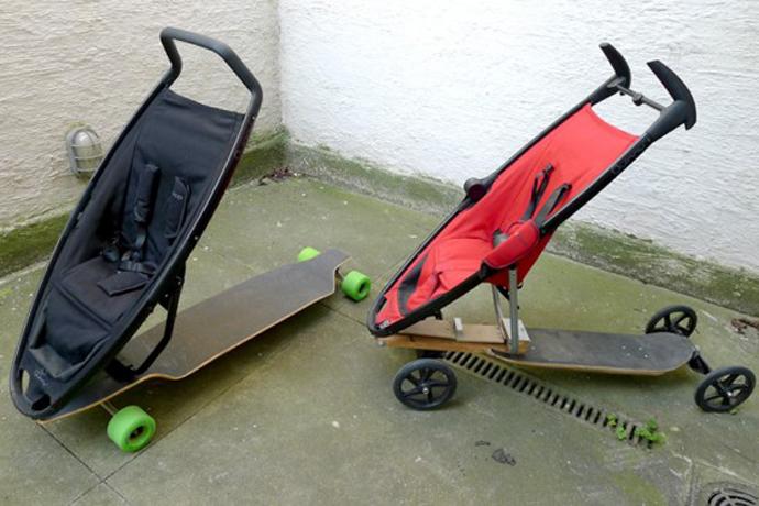 Longboard-Stroll-designrulz-002