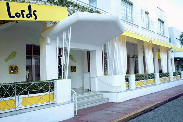 Lords-South-Beach-Hotel-11