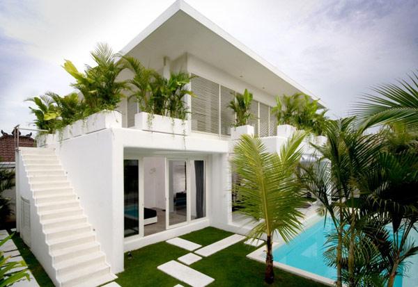 Lovelli-Residence-01-800x55