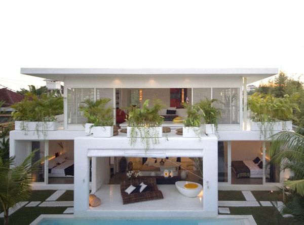 Lovelli-Residence-02-1-800x