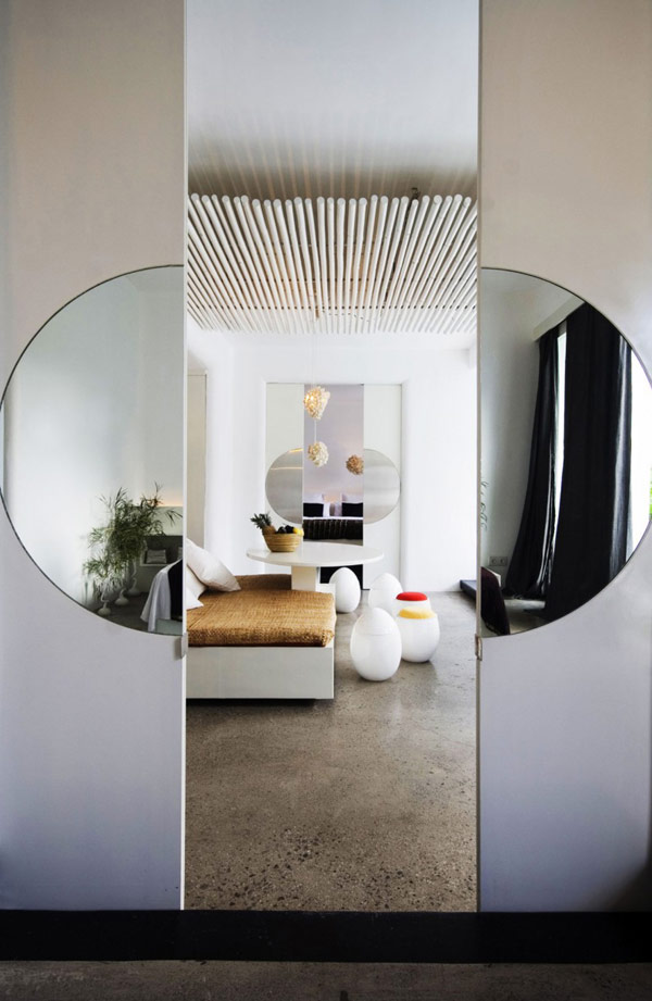Lovelli-Residence-06-795x12