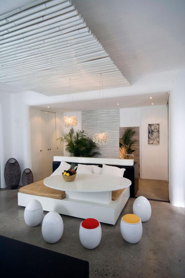 Lovelli-Residence-07-800x12