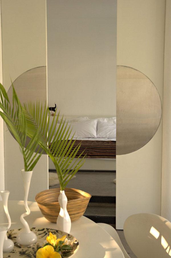 Lovelli-Residence-09-800x12