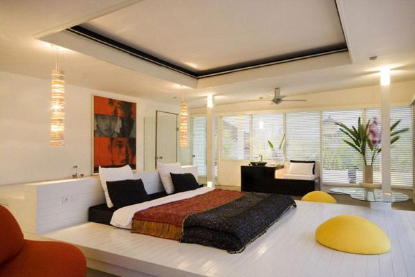 Lovelli-Residence-11-800x53