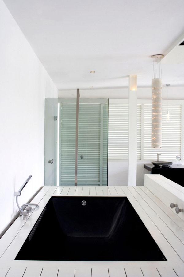 Lovelli-Residence-12-800x12