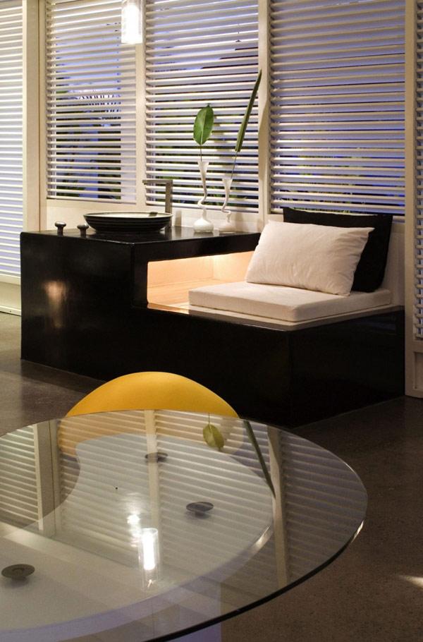 Lovelli-Residence-15-800x12