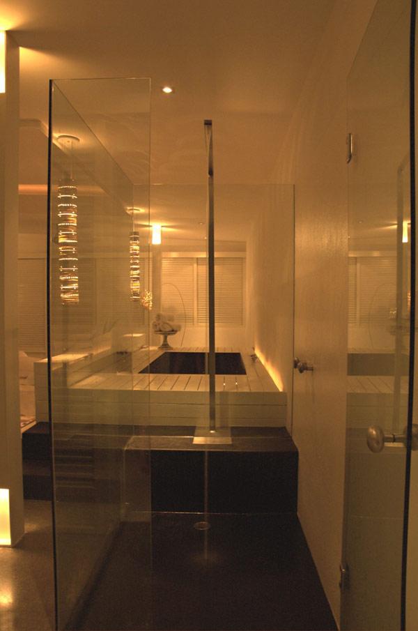 Lovelli-Residence-16-800x12