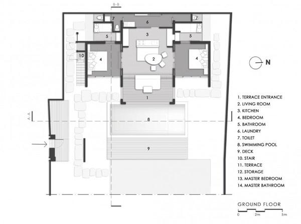 Lovelli-Residence-21-800x59