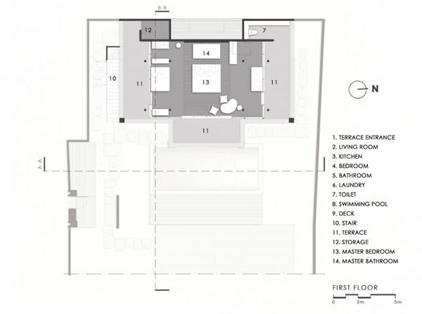 Lovelli-Residence-22-800x59