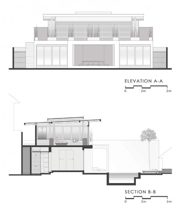 Lovelli-Residence-23-800x93