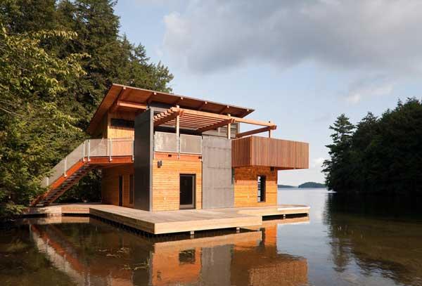 Muskoka-Boathouse-3
