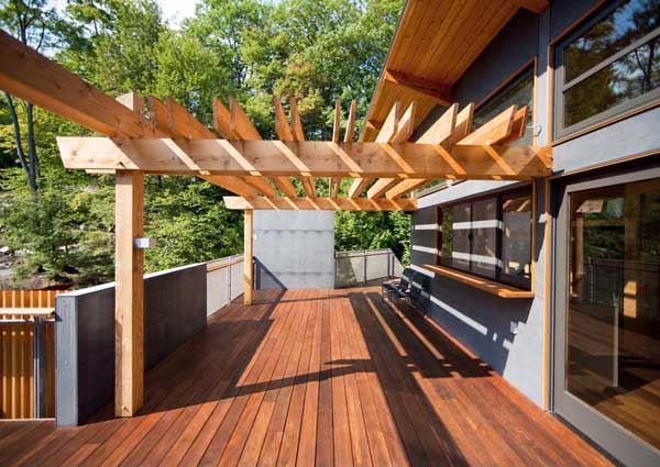 Muskoka-Boathouse-5