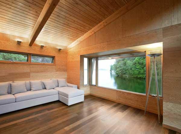 Muskoka-Boathouse-9