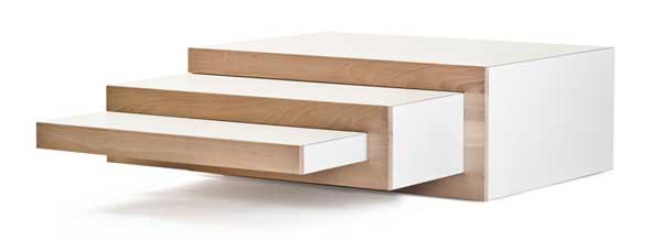 REK-coffee-table-11