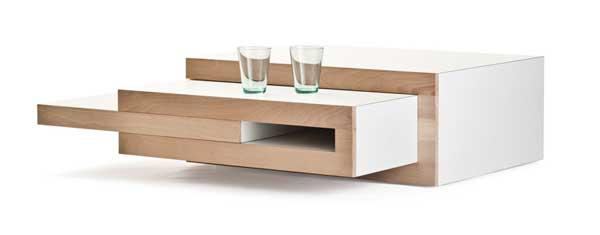 REK-coffee-table-12