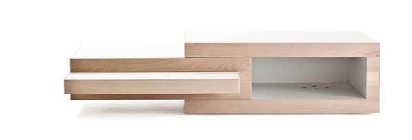 REK-coffee-table-9