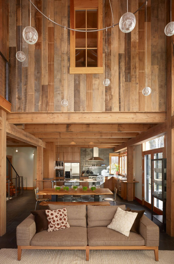 Reed-Residence-06-800x1214