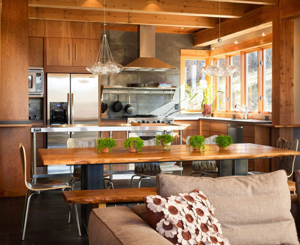 Reed-Residence-07-800x654