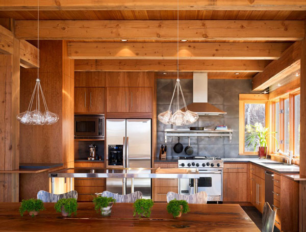 Reed-Residence-08-800x606