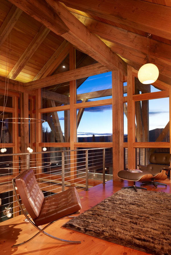 Reed-Residence-15-800x1191
