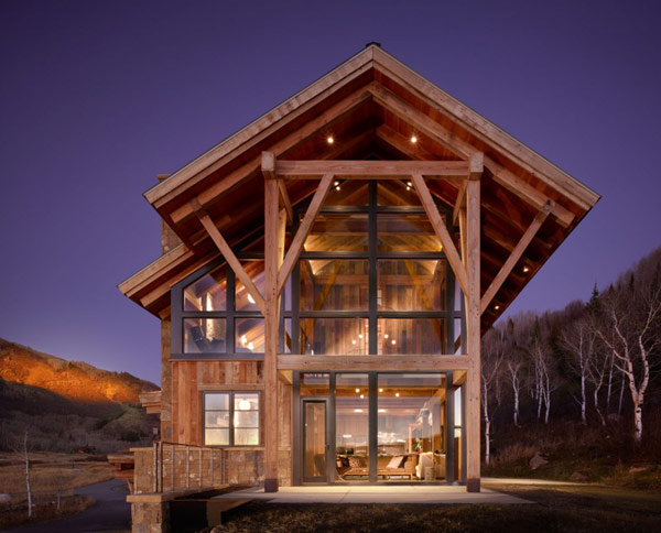 Reed-Residence-16-800x645