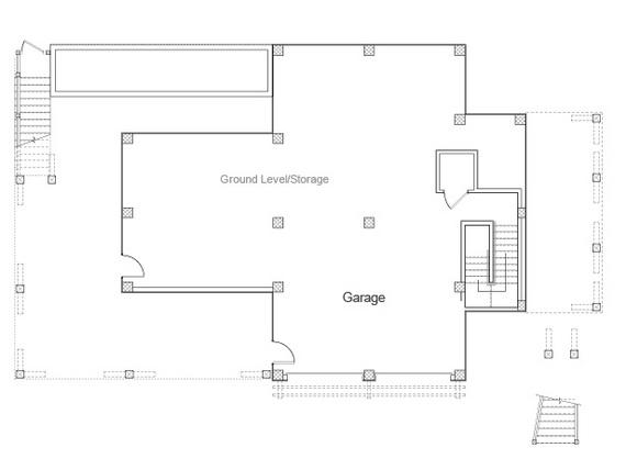 Renderings-and-Floor-Plan-of-HGTV-Dream-Home-2013-3