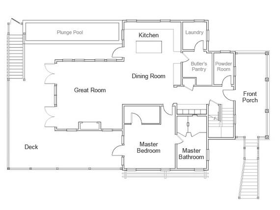 Renderings-and-Floor-Plan-of-HGTV-Dream-Home-2013-4