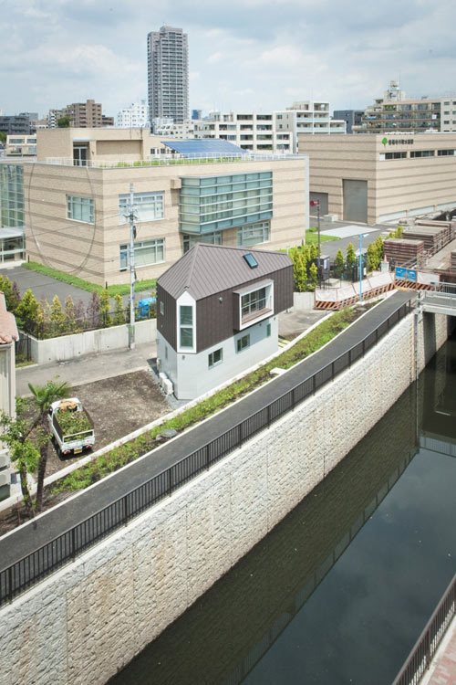 River-Side-House-10