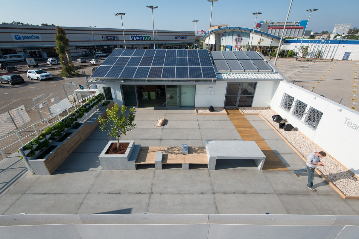 Solar-Decathlon-3