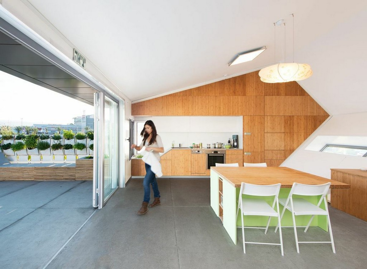 Solar-Decathlon-6