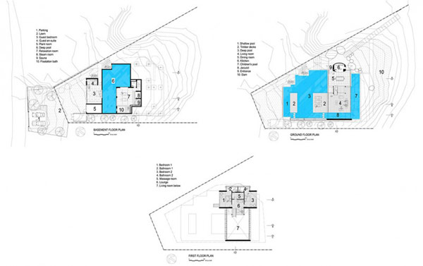 Spa-House-11-800x502