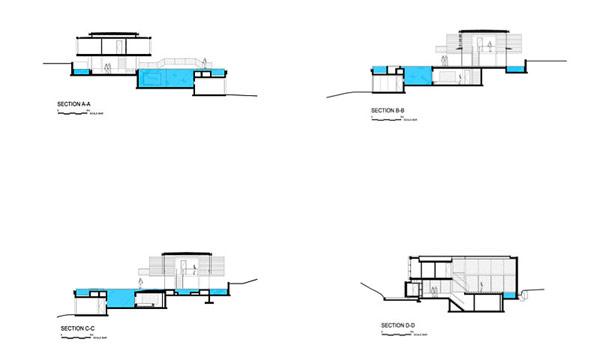 Spa-House-13