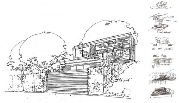 Spa-House-15-800x464