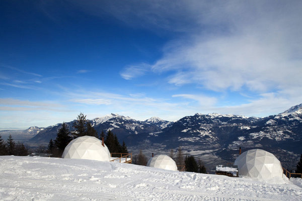 WhitePod-Alpine-Ski-Resort-9