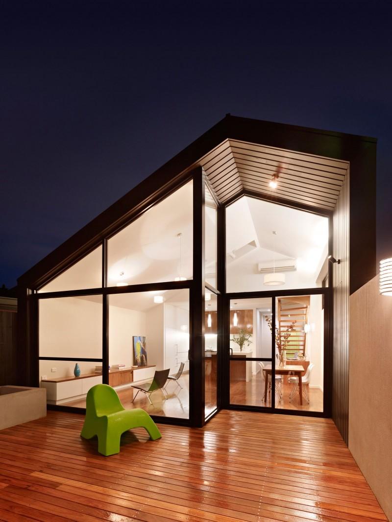 Wooden-Deck1