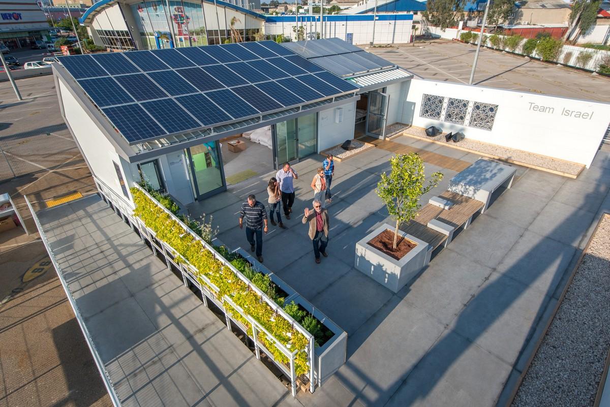 architecture-Solar-Decathlon