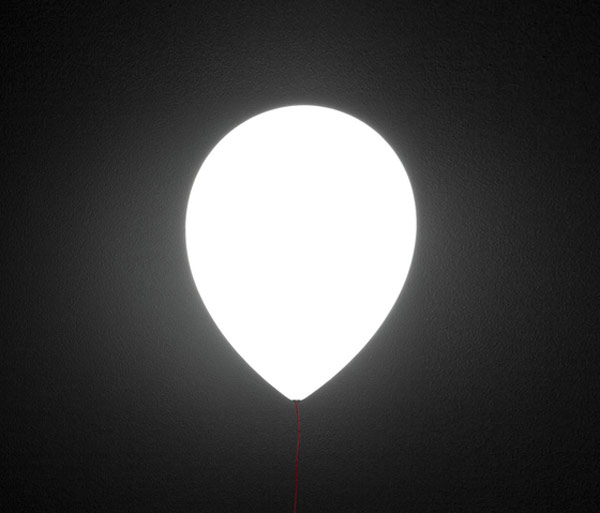 balloon-lamp-1
