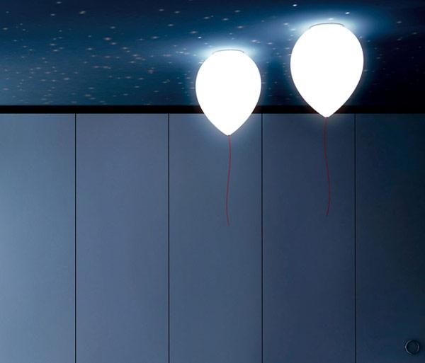balloon-lamp-2