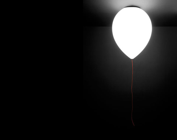 balloon-lamp-3