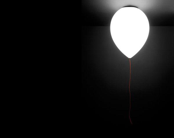 balloon-lamp-3