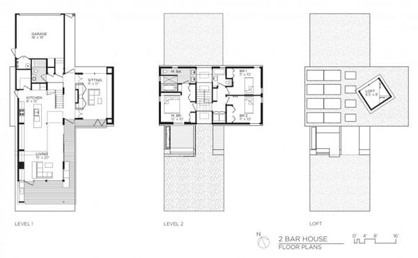 bar-house-14