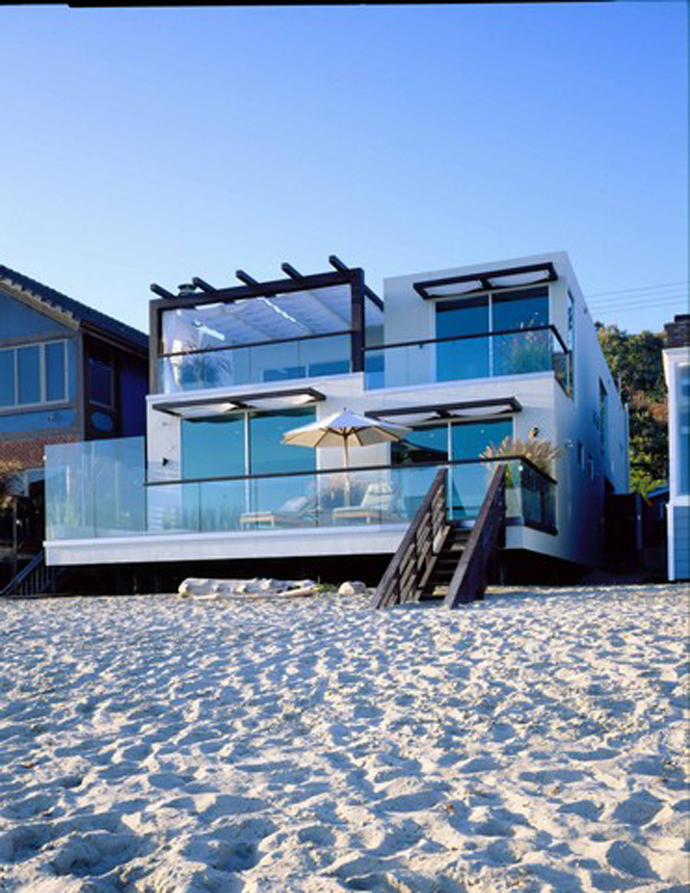beach house ideas (9)
