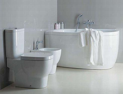 black and white bathroom (1)