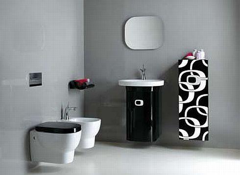 black and white bathroom (3)