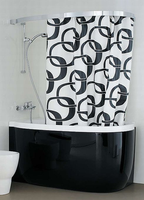 black and white bathroom (5)