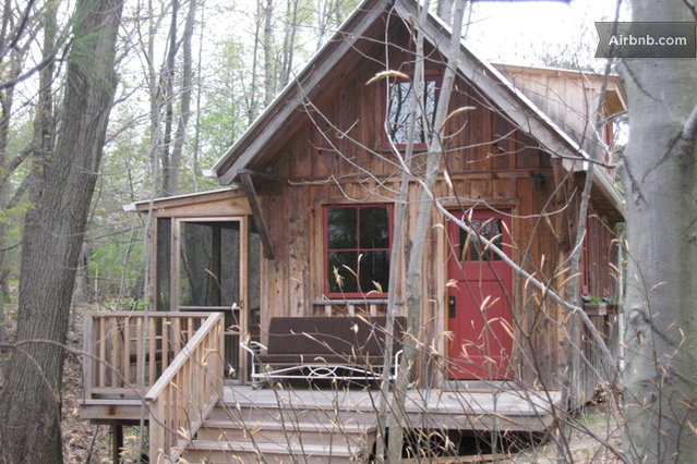 cabin cottage house (6)