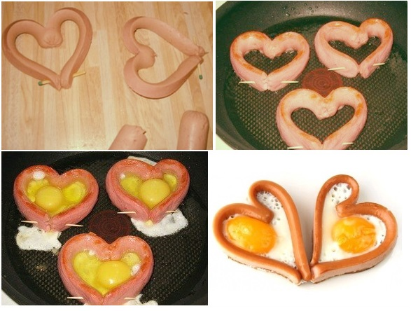 chicfactor-heart-sausage-diy-recipe