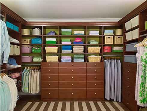 closet-organizers-big