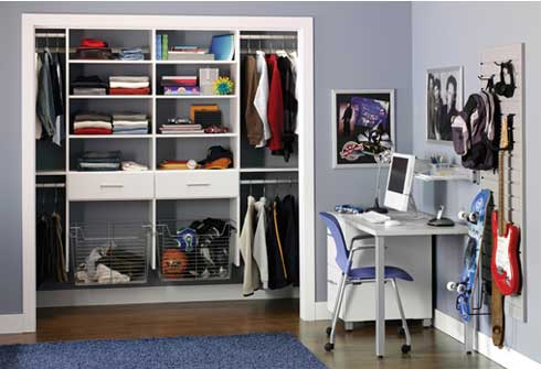 closet-organizers-teen