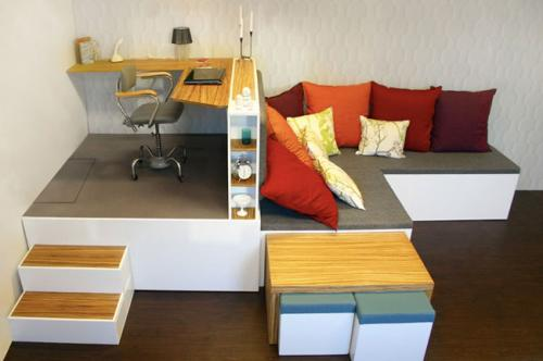 compact living room design (1)